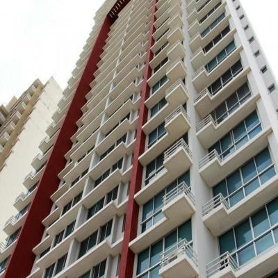 venta de apartamento en costa del este #16-3627HEL**