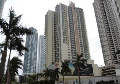venta de apartamento en costa del este #19-3326HEL**