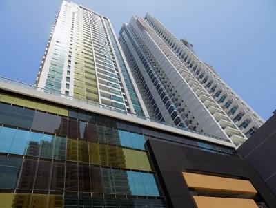 venta de apartamento en costa del este #19-1121HEL**