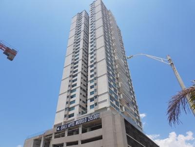 venta de apartamento en costa del este #19-2708HEL**