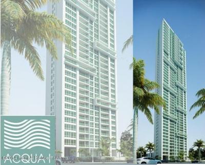 venta de apartamento en costa del este #14-386HEL**