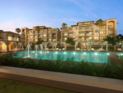 venta de apartamento en costa del este #19-3633HEL**