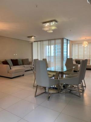 venta de apartamento en costa del este #19-11242HEL**