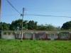 Tejero - Casas o TownHouses