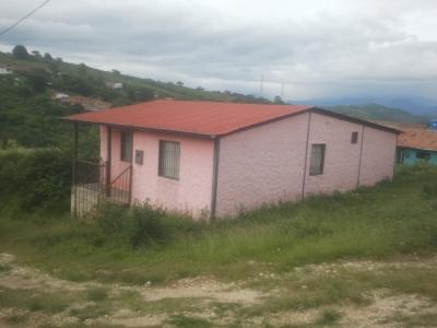 SE VENDE CASA, San Cristóbal-Zorca, Estado Táchira, Venezuela