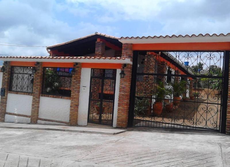 Zorca - Casas o TownHouses