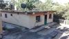 Borota - Casas o TownHouses