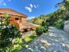 Lobatera - Casas o TownHouses