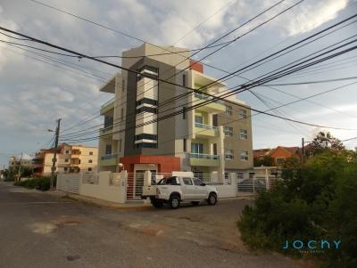 Jochy Real Estate Vende Apartamentos en el Condominio Ana Sophia