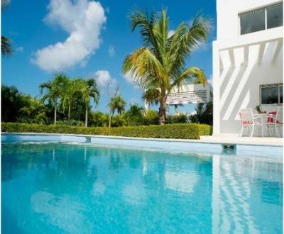 Villa de Lujo en Venta en Playa Nueva Romana