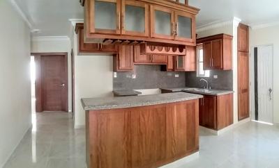 Residencial de Seis Casas
