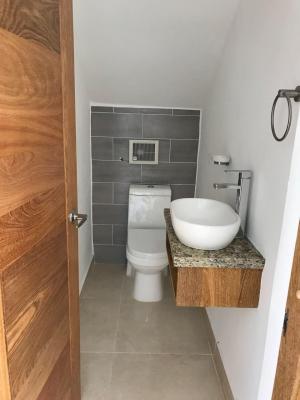 Citymax vende casa en zona turística, puerto plata