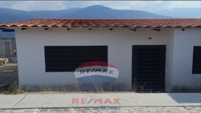 San Juan de Lagunillas - Casas o TownHouses