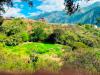 Sucre - Terrenos y Parcelas