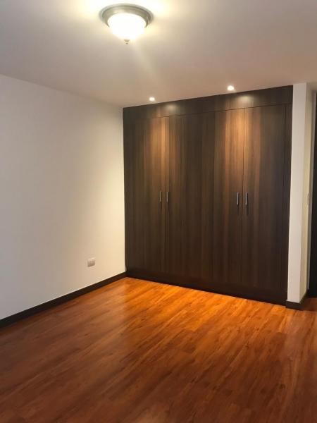 Departamento Coruña 3 dormitorios $ 1100