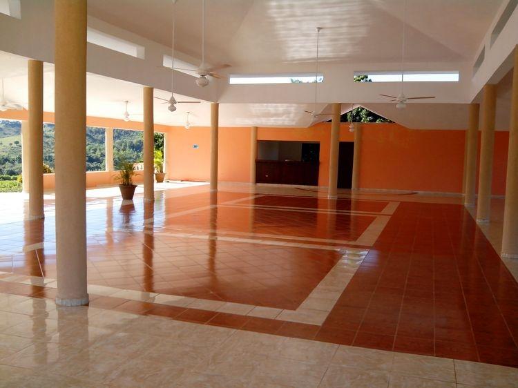 City MAx Vende TERRENO en COLINAS DE MINA VILLA ALTAGRACIA