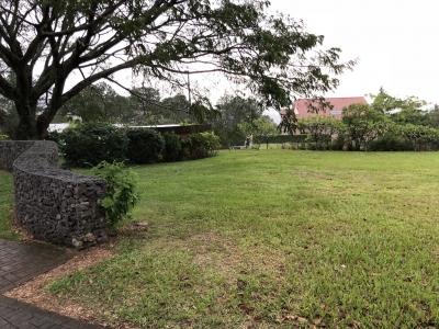 Terreno en Condominio, en la Guácima, Alajuela