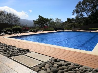 CityMax vende Apartamento en Condominio en La Guácima
