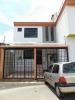 Arjona - Casas o TownHouses