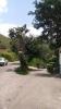 Arjona - Terrenos y Parcelas
