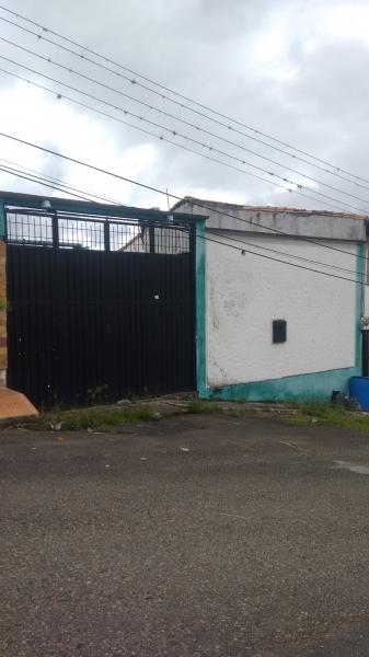 Arjona - Locales Industriales y Galpones