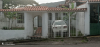 Sim�n Rodr�guez - Casas o TownHouses