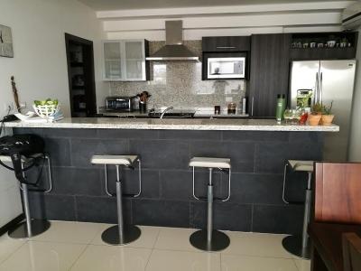 Apartamento en Venta en Sabana Oeste. REF 2927