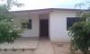 Santa Cruz de Mara - Casas o TownHouses