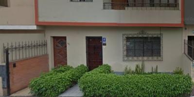 Vendo Departamento en Surco San Roque  (REMAX 47915)