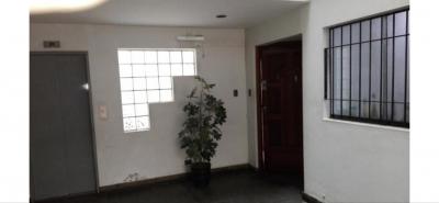 Departamento en 1er piso Valle Hermoso Surco