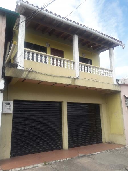 Santa Barbara de Barinas - Locales Comerciales