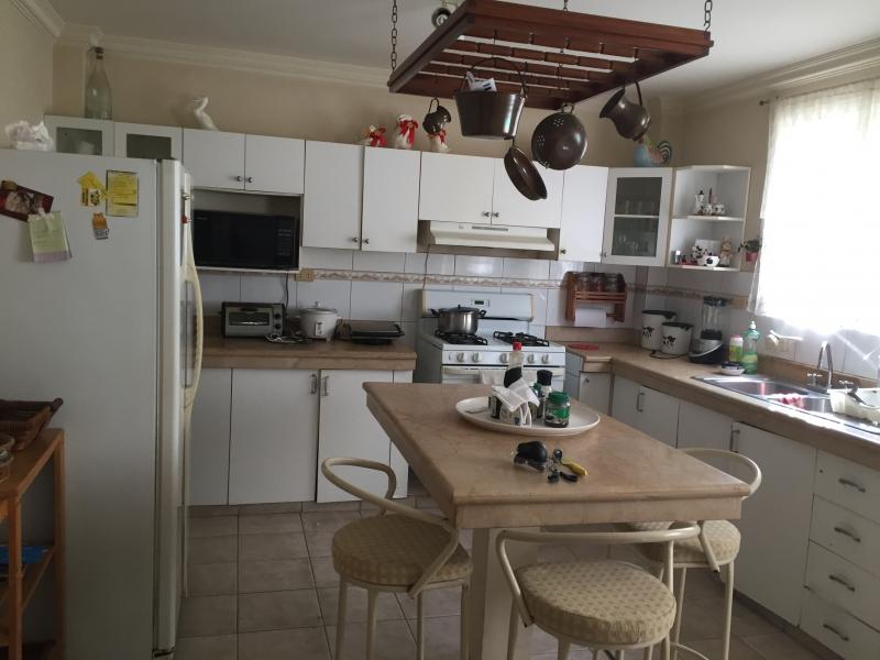 villa en Puerto Azul 2 plantas 280 mts de construccion