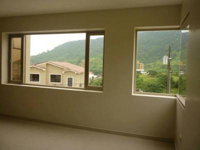 Departamento de Lujo en una de las Mejores Ciudadelas de Guayaquil