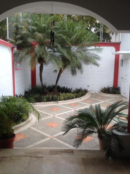 Vendo villa en Puerto Azul