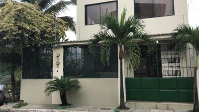 Venta casa Norte Guayaquil. Urb. Mirador del Norte