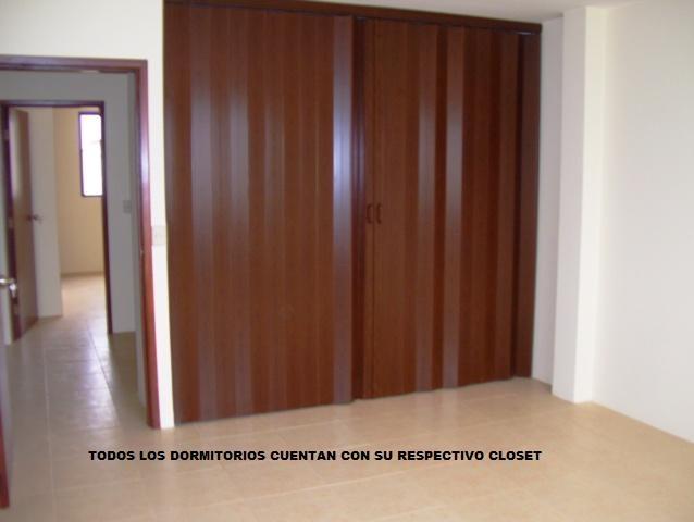 Oportunidad - vendo casa de 3 dor/3 WC