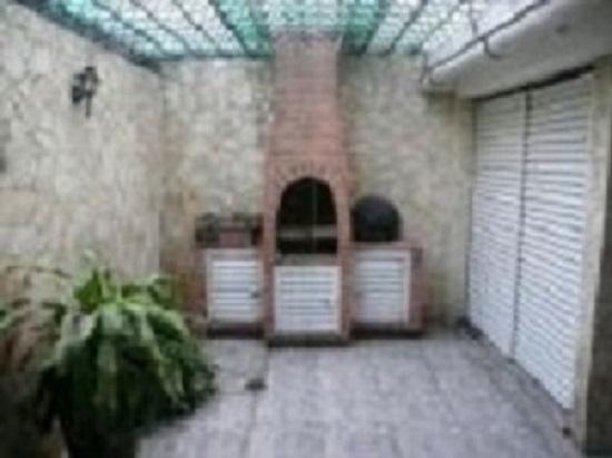 Bella Casa de dos pisos en Urb. Villa Roca II, Cabudare, Estado Lara
