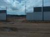 Cabudare - Locales Industriales y Galpones