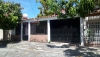 Cabudare - Casas o TownHouses