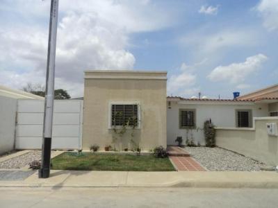 casa en Cabudare, Condominio agradable con vigilancia privada