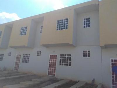 Oportunidad de adquirir vivienda en urbanismo privado