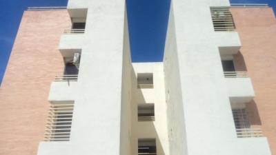 Apartamento en Venta Cabudare Cod 18-8159