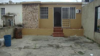 Casa en Venta Cabudare La Puerta Cod 18-7087