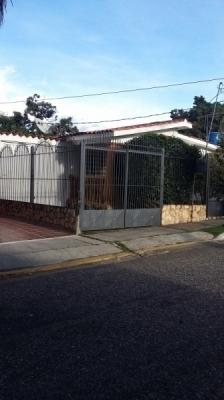¡¡¡Vendo Amplia y Preciosa Casa-Quinta Urbanizacion chucho briceño/Cabudare!!!