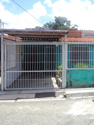 Remax Star Vende Casa Amanecer
