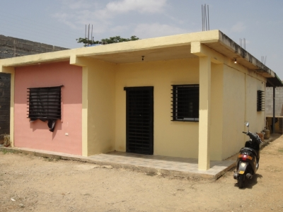 Casas en venta en cabudare - La Piedad Norte