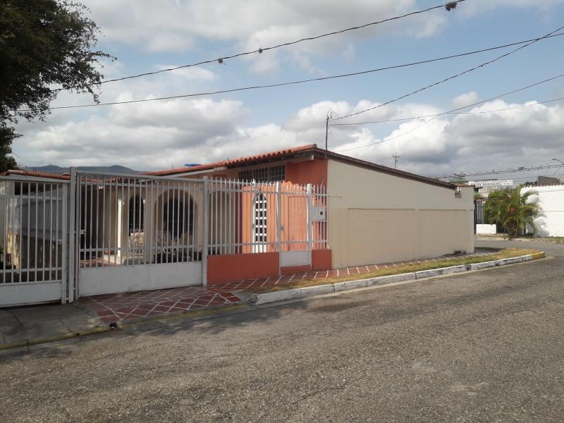 En Cabudare, ub Chucho Briceño
