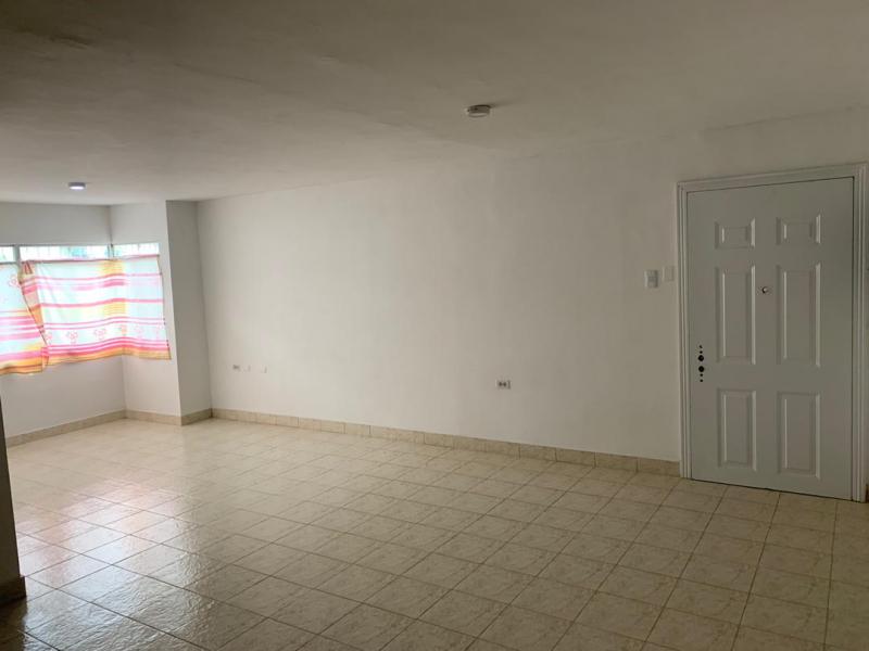 Cabudare - Apartamentos