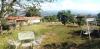 Palavecino - Terrenos y Parcelas