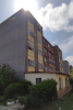 Palavecino - Apartamentos